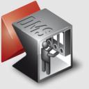 DMS Datenraum