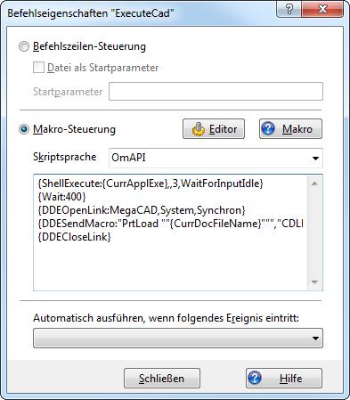 """Screenshot Befehl """"new"""""""