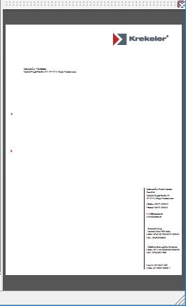 PDF-Vorschau automatisch